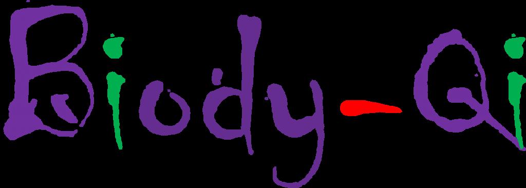 Biody-Qi Esthétique et bien-être