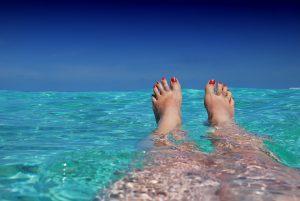« Le moment le plus important pour vous relaxer est quand vous n'avez pas le temps de le faire » Auteur inconnu